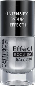 Effect Boosting Base Coat 01 More Reflect Of The Effect!