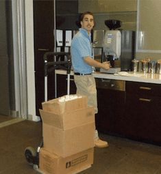 Coffee Maker Machine, Espresso Coffee Machine, Cappuccino Machine, Italian Espresso, Best Espresso, Italian Coffee, Barista, Cappuccino Coffee Maker, Commercial Coffee Machines