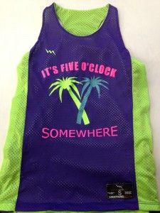 http://lacrossepinnies.com/wordpress/its-five-oclock-somewhere-pinnies-womens-pinnies-girls-pinnies/