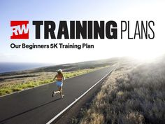 A basic training plan for complete beginners, designed to get you round comfortably, probably with a few short walk breaks Beginner 5k Training Plan, Training For A 10k, Half Marathon Training Plan, Workout Plan For Beginners, Workout Plan For Women, Training Schedule, Workout Plans, Race Training, Running Training