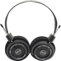 Grado Prestige Series SR125i Heaphones in Corded Headphones at JR.com ($100-200) - Svpply
