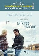 Casey Affleck and Michelle Williams in Manchester by the Sea Streaming Movies, Hd Movies, Movies Online, Movie Tv, Movies Free, Hd Streaming, Casey Affleck, Manchester, Michelle Williams