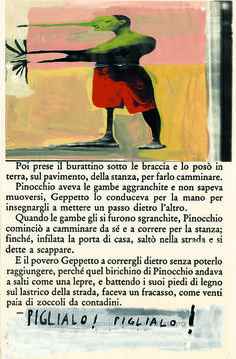 Gianluigi Toccafondo - Google 検索