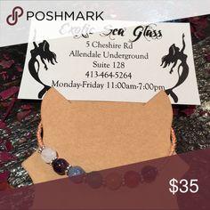 CHAKRA bracelet CHAKRA bracelet ESG Jewelry Bracelets