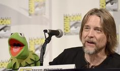 Kermit the Frog voice actor 'devastated' to lose job after 27 years