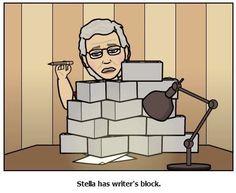 Stella's FMS eNewsletters: FMS eNews 28/06/14