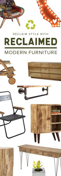 Save The Planet - One Décor Item At a Time. | Up to 60% Off at dotandbo.com