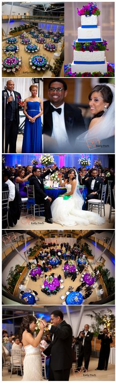 This is aalllllmmmooooossssttttt the dream theme to my dream wedding.  You all will just have to wait until that fateful day! Haha!