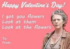 Pin By Emily Thomason On Twd Memes Pinterest Twd Memes And Memes   The Walking  Dead