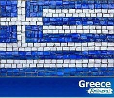Nothing found for Greece Photo Gallery Learn Greek, Go Greek, Greek Life, Greek Flag, Flag Quilt, Greek House, Greek Culture, Greek Music, Story Of The World