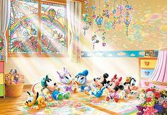 Bambi Disney, Mermaid Disney, Ariel The Little Mermaid, Disney Winnie The Pooh, Disney Mickey, Disney Art, Disney Princess Snow White, Disney Princess Cinderella, Donald Disney