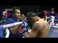Kun Khmer, Saroeun Chan Vs Numsatik (Thailand), PNN boxing, 06 Nov 2016