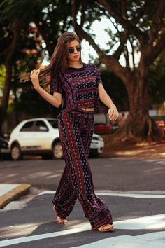 Maria Eduarda Pavan use @lojasflafer Piracicaba • São Paulo • Brazil  #fashion #picoftheday #photooftheday #wendeldecastro #beautiful #moda#amazing #urban #editorial #top #dress#street #style #photoshoot #sweet #job #working #blogger #fancy #love ##streetstyle#girl#sexy#sexygirl#wonderful#looktheday