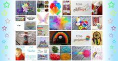Enter to win: Ella's Trinket Box Rainbow Giveaway valued over $500! | http://www.dango.co.nz/s.php?u=3zm9k6pb2173
