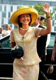 Alexandra Manley, King Queen Princess, Princess Alexandra Of Denmark, Danish Royalty, Danish Royal Family, Love Hat, Royal House, Pewdiepie, Royal Families