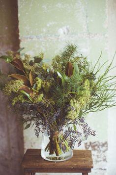Southwest+Boho+Wedding+Inspiration+|+Camille+Marciano+for+Junophoto+|+Bridal+Musings+Wedding+Blog+25
