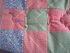 как сшить детское лоскутное одеяло   КУРСЫ ЛОСКУТНОГО ШИТЬЯ