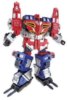 Transformers Energon, Hasbro Transformers, Baby Girl Toys, Toys For Girls, Amazon Sales Rank, Collector Cards, Star Wars Toys, Optimus Prime, Toy Sale