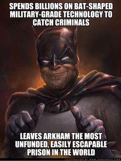 ff71f86d616622b5733c9e64c09f9a3e batman meme clean funnies let the ben affleck as batman memes begin batfleck anyone?