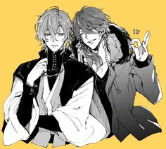 Anime Boys, Atla Memes, All Star, Rap Battle, Shounen Ai, Cute Games, Anime Artwork, Boy Art, Manga Games