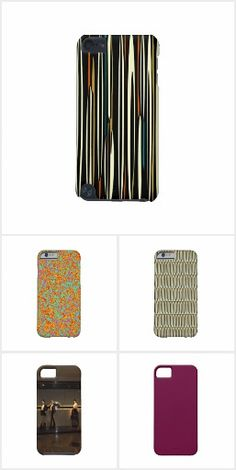 Gorgeous girly Iphone cases in pink aqua and green plus burnt orange and gold patterned marble effect designs. Marble Effect, Gold Pattern, Custom Design, Aqua, Iphone Cases, Clock, Collections, Unique, Watch