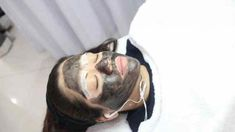 Çörek Otu Yağı Cilde Nasıl Sürülür - www.vipbakim.com Flawless Skin, Home Made Soap, Natural Skin Care, Anti Aging, Beauty Hacks, Moisturizer, Health Fitness, Hairstyle, Masks
