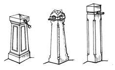 Afbeeldingsresultaat voor stoeprand graniet