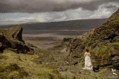 Iceland Wedding Photos-45
