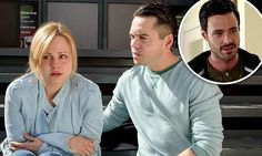 SPOILER ALERT: Sarah Platt breaks down in tears as she finally confides in Todd Grimshaw about Callum Logan's mysterious death on Coronation Street  Read more: http://www.dailymail.co.uk/tvshowbiz/article-3602929/Sarah-Platt-breaks-tears-finally-confides-Todd-Grimshaw-Callum-Logan-s-mysterious-death-Coronation-Street.html#ixzz49Xv3RPhF Follow us: @MailOnline on Twitter | DailyMail on Facebook