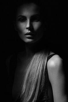 Photographer: Anastasia Nacu Concept/Stylist: Lena Mod Hair/Makeup: Irina Ghiduleanov Model: Olga Lelis