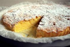 Crumbs and Fantasy: Cake Valance Artusi Best Italian Recipes, Italian Desserts, Favorite Recipes, Bakery Recipes, Dessert Recipes, Food Bulletin Boards, English Food, I Love Food, Sweet Recipes