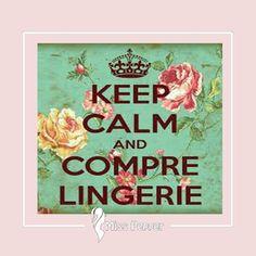48 Melhores Imagens De Frases Lingerie Messages Sweets E You Are