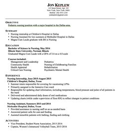 machine operator sample resume http exampleresumecv org