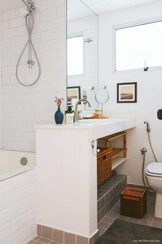 39-decoracao-banheiro-branco-bancada-alvenaria-piso-cinza