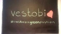 Tovaglietta lavagna  chalkboard riutilizzabile di Vestobio su Etsy