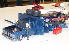 Chevy Race Team