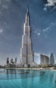 Super modern architecture 0552.jpg