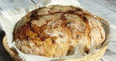 Muffin, Bread, Breakfast, Food, Morning Coffee, Brot, Essen, Muffins, Baking