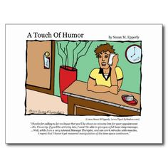 """A Touch of Humor"" Time Space Continuum Comic http://www.zazzle.com/TigerLilyStudios?rf=238891780775066757"