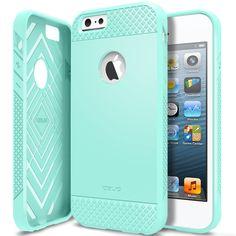 Coque iPhone 8 Plus 7 Plus NILLKIN Flex Series Bleu   Coque