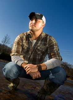Future Ex Husband Tyler Farr