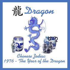 """""""Chinese Zodiac - Dragon"""" by gigiboofus ❤ liked on Polyvore Chinese Zodiac Dragon, Dragon's Lair, Year Of The Dragon, Symbols, Stars, Scorpio, My Style, Polyvore, Stuff To Buy"""