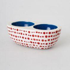 Homewares | Vases | Pots | Planters | Interior Gift Ideas | Jewellery | Jewelry | Have You Met Miss Jones | Lucky Ocean Club | Mr Green Grass | Hello | JonesandCo | Shop the catelogue