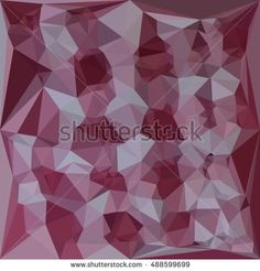 Find Low Polygon Style Illustration Cornell Red stock images in HD and millions of other royalty-free stock photos, illustrations and vectors in the Shutterstock collection. Thousands of new, high-quality pictures added every day. Geometric Background, Abstract Backgrounds, Royalty Free Stock Photos, Illustration, Red, Pictures, Image, Style, Photos