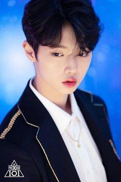 Son Dongpyo Produce X 101 Dsp Media, Love U Forever, Wattpad, Scene Photo, Hyungwon, Kpop Boy, Read News, Boys Who, Photo Cards