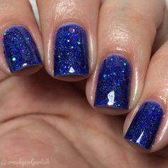 Hey, I found this really awesome Etsy listing at https://www.etsy.com/listing/213597983/dream-galaxy-full-size-nail-polish