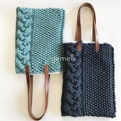 Crochet Shoes, Crochet Purses, Crochet Bags, Purse Patterns, Knit Patterns, Learn To Crochet, Diy Crochet, Knit Basket, Jute Bags