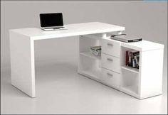 Resultado de imagen para escritorio minimalista