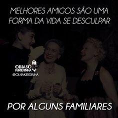 #olhasokiridinha @olhakiridinha | | WEBSTA - Instagram Analytics
