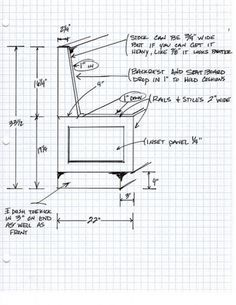 Dimensions for banquet seating. i like this design, not sure of the height dimensions, we want the top to fall immediately under the window sill; the sill should integrate with the bench custom booth dimensions - Kitchens Forum - GardenWeb Résultats de r Corner Banquette, Banquette Seating In Kitchen, Kitchen Benches, Dining Nook, Banquette Bench, Restaurant Banquette, Corner Bench, Dining Chairs, Corner Seating